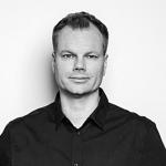 Juha Valtonen