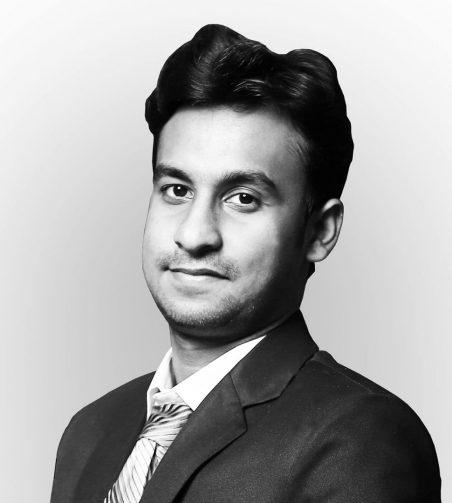 Salman Ahmed Titas
